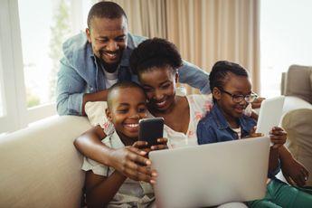 Google kondigt nieuwe maatregelen aan om kinderen beter te beschermen