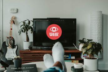 Netflix en Amazon Prime Video: dit zijn de nieuwe films en series (week 42)