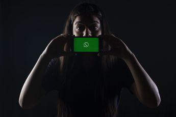 Lezen Facebook-medewerkers echt je WhatsApp-berichten?