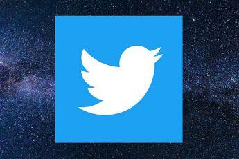 Twitter Spaces nu voor iedereen beschikbaar: Clubhouse-concurrent