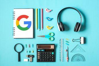 Ken jij deze handige apps en leuke games in Google Zoeken al?