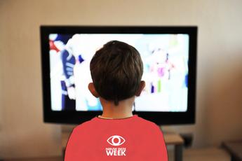 Netflix en Amazon Prime Video: dit zijn de nieuwe films en series (week 40)