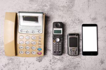 Telefoons hebben nu 'prestatieklassen', voldoet jouw Android?