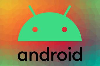 Samsung Galaxy S9: uitrol Android 10 in aantal landen van start