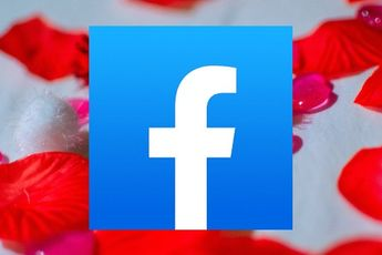 Facebook Dating is nu ook beschikbaar in Nederland