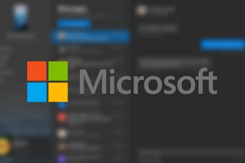 Microsofts Jouw Telefoon-app krijgt meer controle over je telefoon
