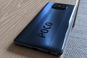 Poco X3 NFC review: dit zijn de plus- en minpunten