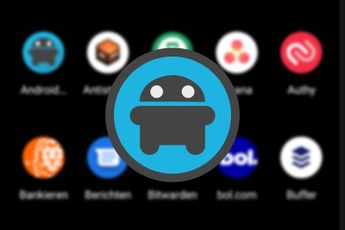 Beste Android-apps in de Google Play Store week 49 - 2020
