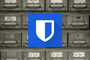 Zo zet je LastPass wachtwoorden over naar Bitwarden