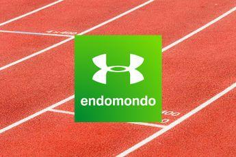 Under Armour trekt eind dit jaar stekker uit sport-app Endomondo