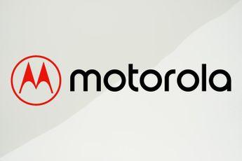 Motorola Moto G30 duikt op in afbeeldingen