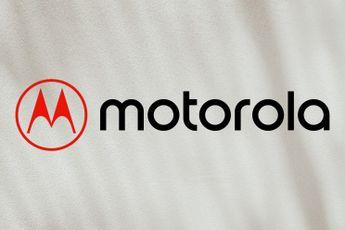'Ontwerp Motorola Edge S lekt uit, verschijnt op 26 januari'