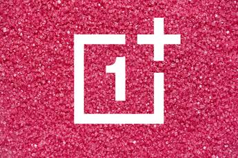 Gerucht: OnePlus 9 Lite heet OnePlus 9R