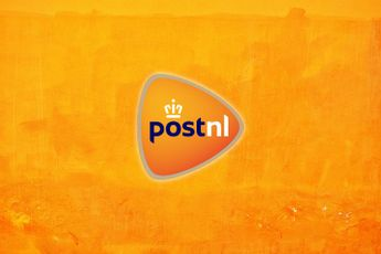 PostNL Bèta heeft nu ook een donker thema, zo werkt het