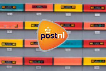 PostNL verbetert toegankelijkheid app met nieuwe functies