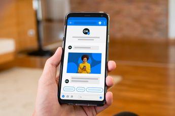 CM.com en Vodafone introduceren RCS voor bedrijven in Nederland