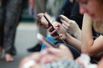 Foto's en bestanden van miljoenen Go SMS Pro-gebruikers zijn uitgelekt