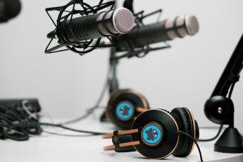 6 bekende podcast-apps vergeleken, dit zijn de beste (2021)