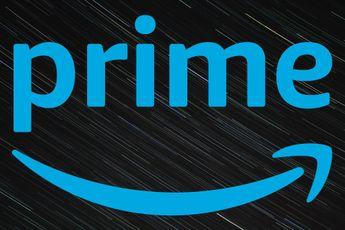 Amazon Prime Video laat je nu samen naar films en series kijken