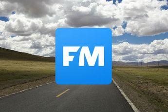 Flitsmeister update: dit zijn de 3 nieuwe functies