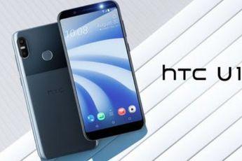 HTC verwijdert 14 van zijn apps uit de Play Store waaronder Agenda en Contacten