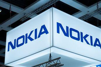 Meeste Nokia-telefoons hebben tegen eind april Android 11