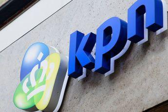 Huawei kon mobiele gesprekken KPN-klanten onbeperkt afluisteren