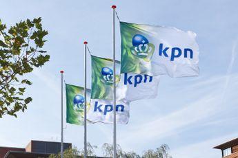 KPN-tarieven stijgen vanaf juli met gemiddeld 18 euro per jaar