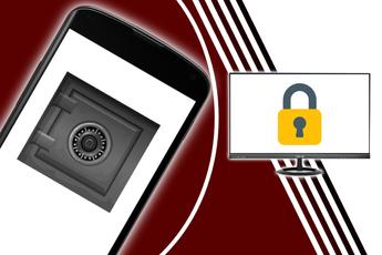 4 gratis apps om je wachtwoorden te beheren op al je apparaten