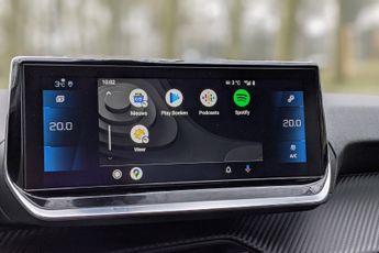 Android Auto draadloos gebruiken, zo werkt het