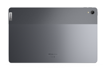Lenovo Tab P11: betaalbare Androidtablet met Google Kids Space