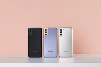 Samsung One UI 4.0: op deze 2 punten focust Samsung zich