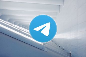 Telegram-tip: zo maak je handige mappen voor meer overzicht