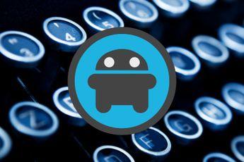 AW Poll: Gboard verslaat Swiftkey in race voor 'beste toetsenbord'