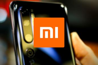 Xiaomi en Poco delen updateschema: dit mag je verwachten