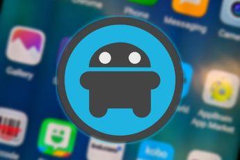 Beste Android-apps in de Google Play Store week 12
