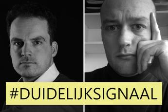 """Nederlands Signal-initiatief: """"We moeten samen van WhatsApp af"""""""