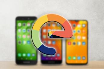 /e/OS is Android, maar dan 'Google-vrij', interview met oprichter