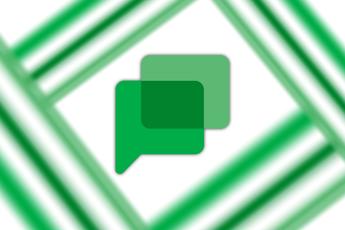 Google Hangouts overgang naar Chat onderweg, dit mag je verwachten