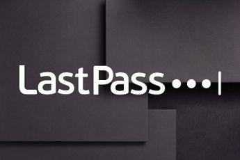 LastPass beperkt gratis gebruik tot telefoon of computer