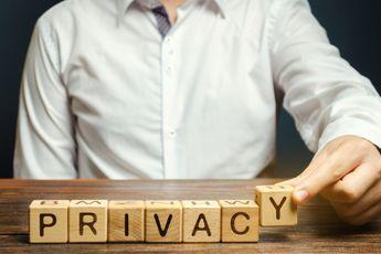 Opinie: Waarom privacy zo belangrijk is (en je altijd iets te verbergen hebt)