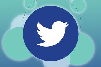 MarinDeck is een gratis Twitter-alternatief boordevol functies