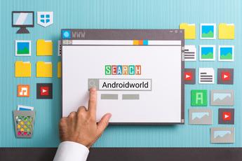Privacy begint bij je zoekmachine, 5 alternatieven voor Google