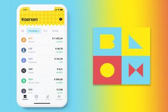 Bitcoin kopen? Krijg nu 10 euro cadeau bij BLOX (ADV)