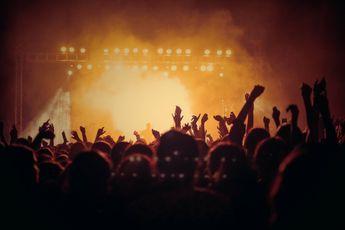 CoronaCheck-app geeft toegang tot evenementen, dit wil je weten