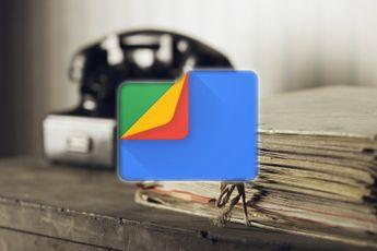 Veilig je vertrouwelijke bestanden bewaren: dat kan met deze app
