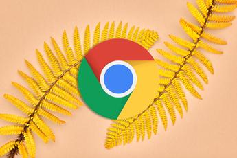 Chrome test 3 nieuwe functies voor sneller zoeken en delen