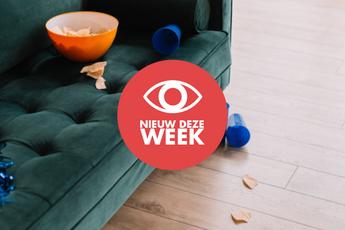 Nieuw deze week op Netflix, Amazon Prime Video, Videoland en Spotify (week 19)