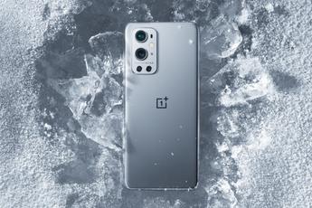 Officieel: OnePlus 9 Pro pakt uit met 50 watt draadloos opladen