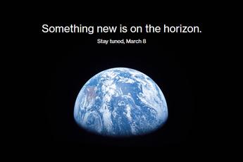 OnePlus 9 wordt geleverd met oplader in de verpakking